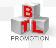 "BTL (Below the Line)-ACTION, the  ""Mystery Shopper""ACTION"