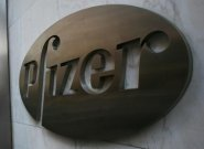 "Significant sales growth of Pfizer medicines in pharmacies, that participated in the ""Pharmacy Project"" - the result of a yearlong cooperation with the ""Company ""Farm-ROST"""