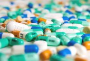Top Generic Drug Companies