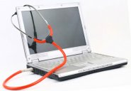 How to find a good doctor over the Internet?