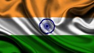 India pharma market growth slows to 9.8%: report