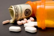 Global pharma spending to reach $1 trillion in 2014