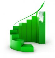 The average bill at the pharmacy will grow up to 790 UAH in 2014  - forecast of company \